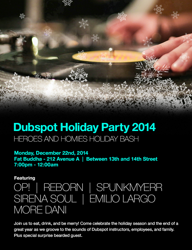 dubspot_holiday_party_OP!