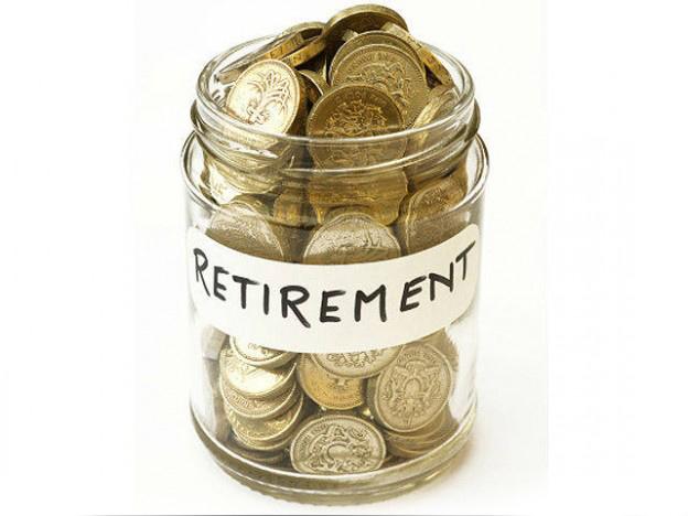 Realistic-Retirement.jpg