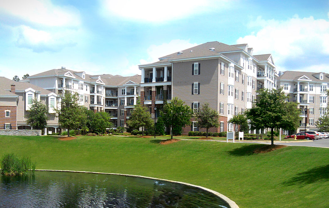 Retirement Community Choosing The Right Place Gretchen Stangier Financial Planner Portland.jpg