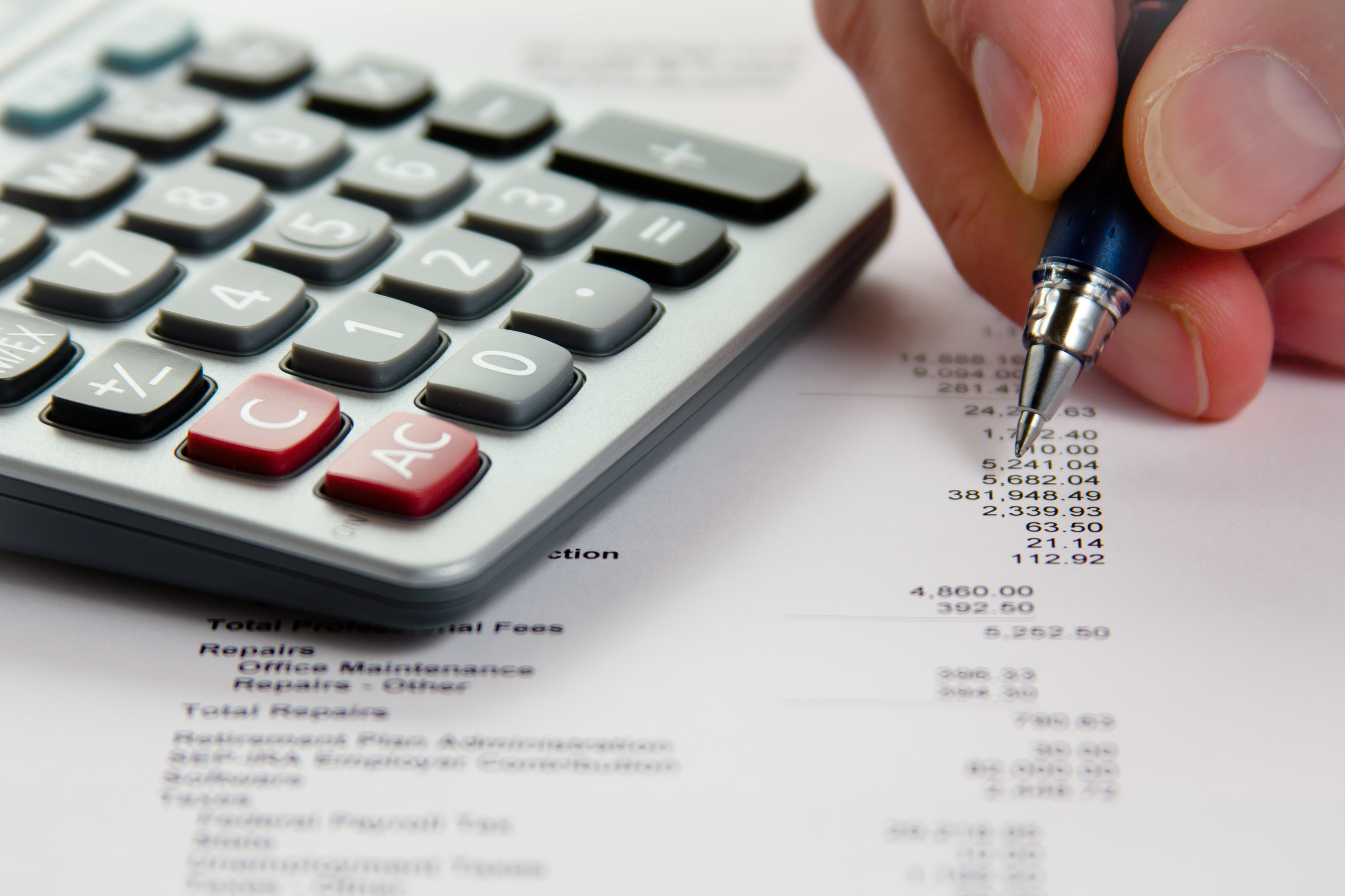 Dealing with Divorce Gretchen Stangier Financial Planner Wealth Management Women Portland
