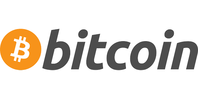 bitcoin 101 gretchen stangier certified financial planner portland oregon