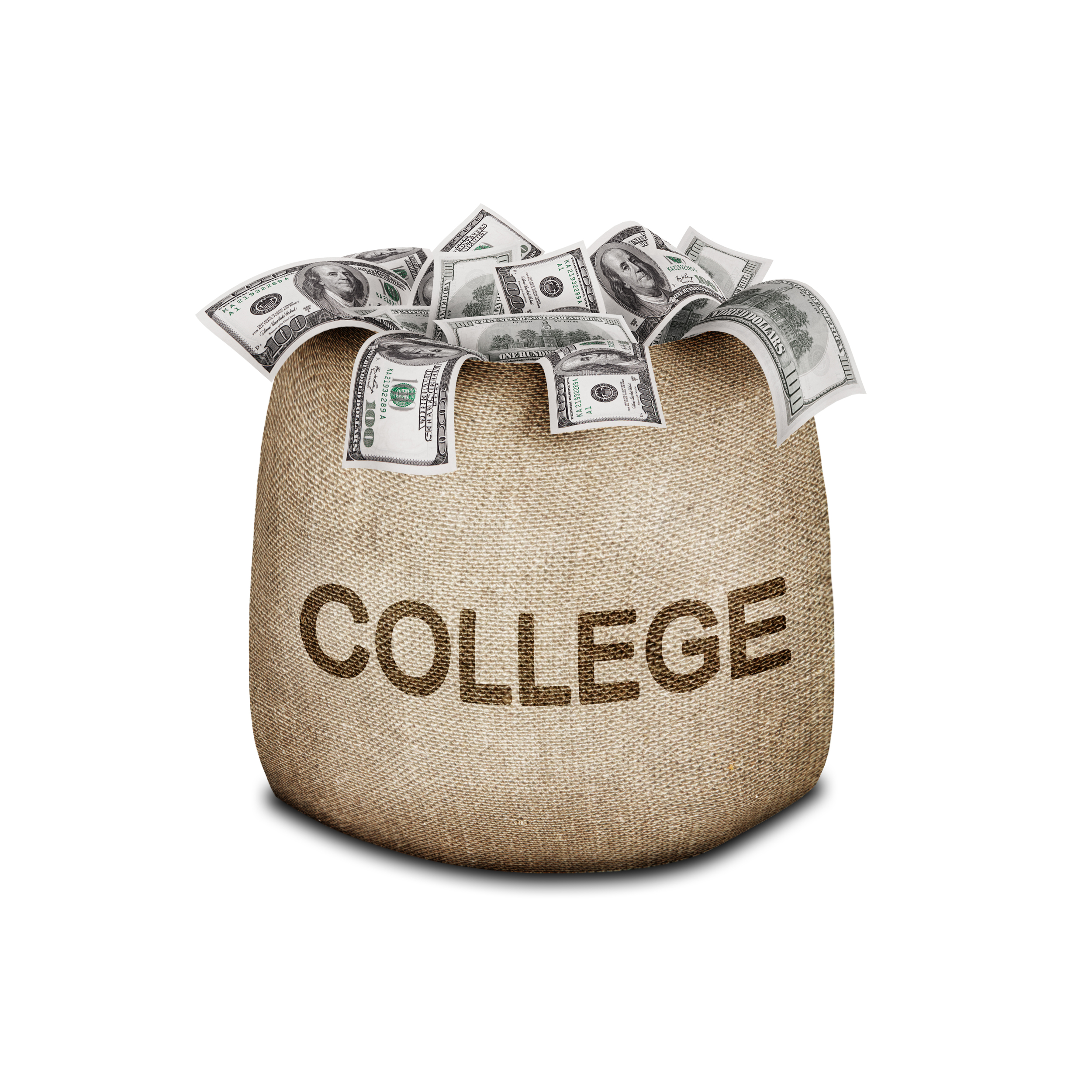 getting a head start on college savings gretchen stangier certified financial planner portland oregon