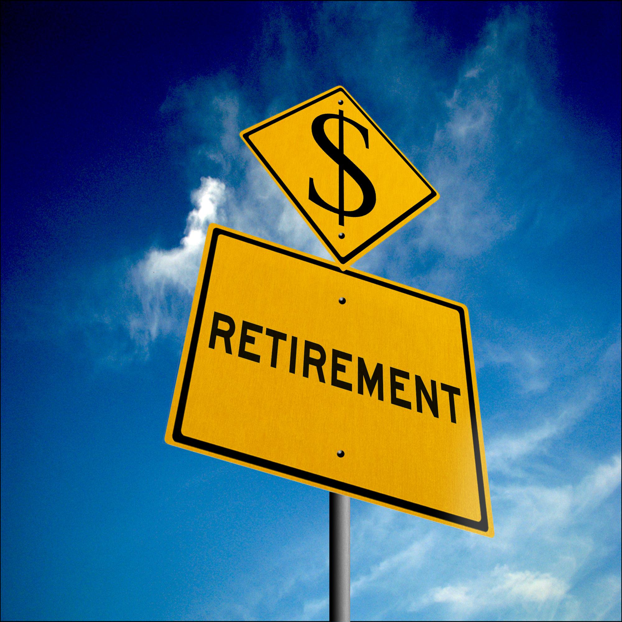 nine 9 facts about retirement gretchen stangier certified financial planner portland oregon