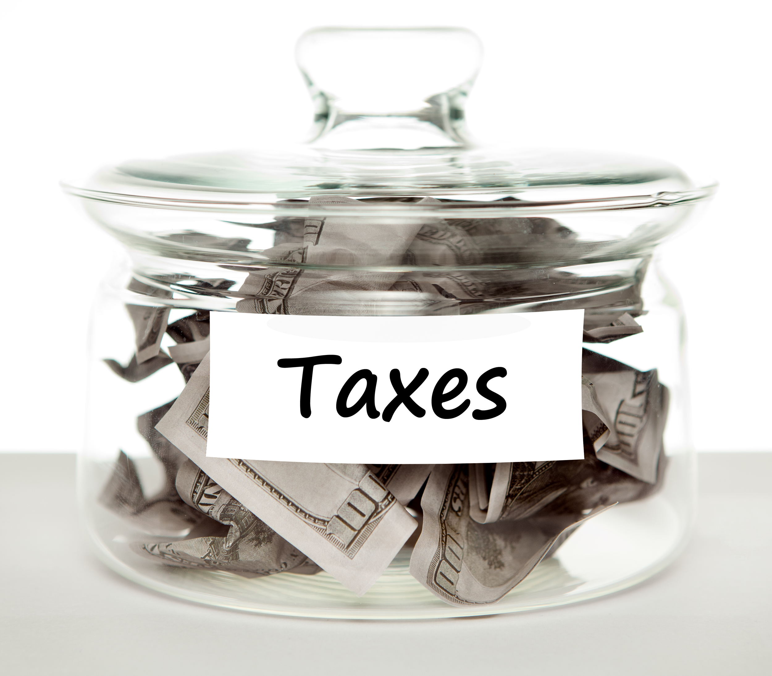 A brief history of estate taxes gretchen stangier certified financial planner portland oregon