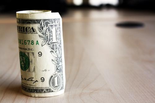 stop wasting money blog gretchen stangier certified financial planner portland oregon
