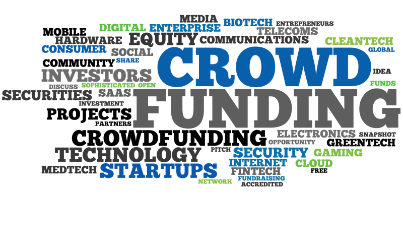 crowdfunding capital for the 21st century blog gretchen stangier certified financial planner portland oregon