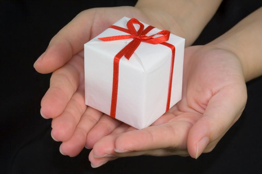 trends in charitable giving blog gretchen stangier certified financial planner portland oregon