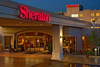 Airport Sheraton
