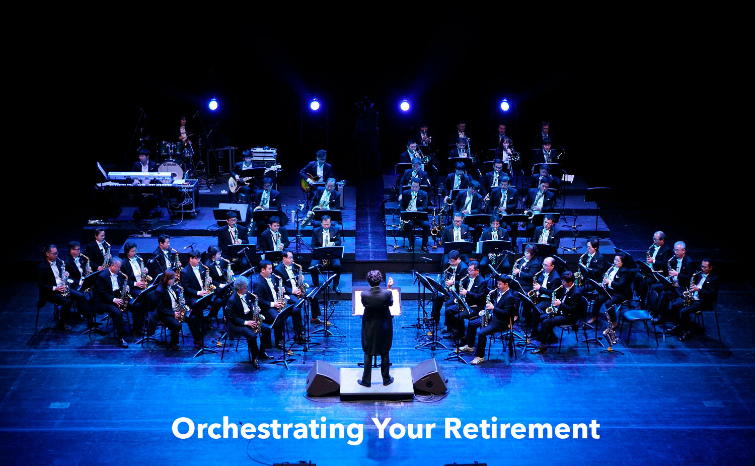 Orchestrating-Your-Retirement.jpg