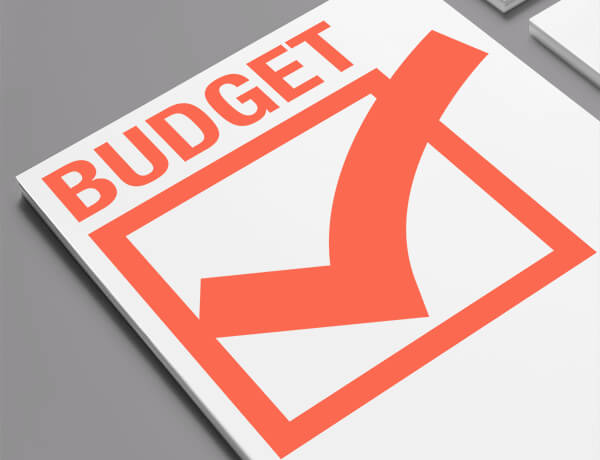 Budget-Check.jpg