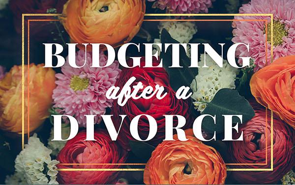 01-Budgeting-after-divorce-infographic-513-600 copy.jpg