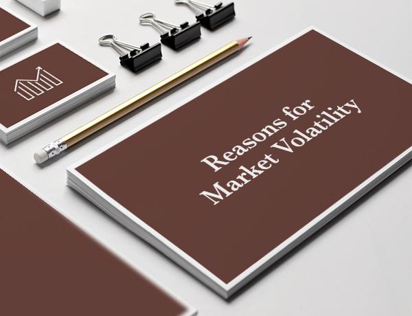 4-reasons.jpg