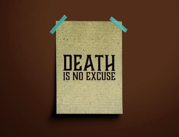 Death-is-No-Excuse.jpg