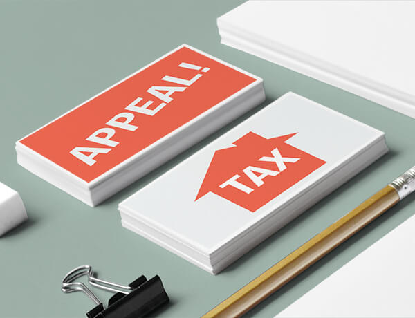 how-to-appeal-your-property-taxes.jpg