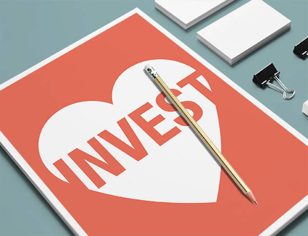 investing-with-your-heart.jpg