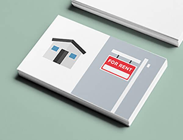 An-Overview-of-Renters-Insurance.jpg