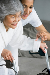 caring-for-aging-parents-article.jpg
