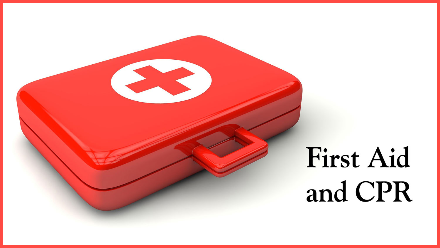first-aid-and-cpr.jpg