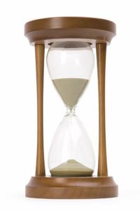 term-or-perm-hourglass.jpg