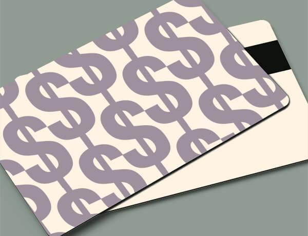 weighing-benefits-of-prepaid-debit-card.jpg