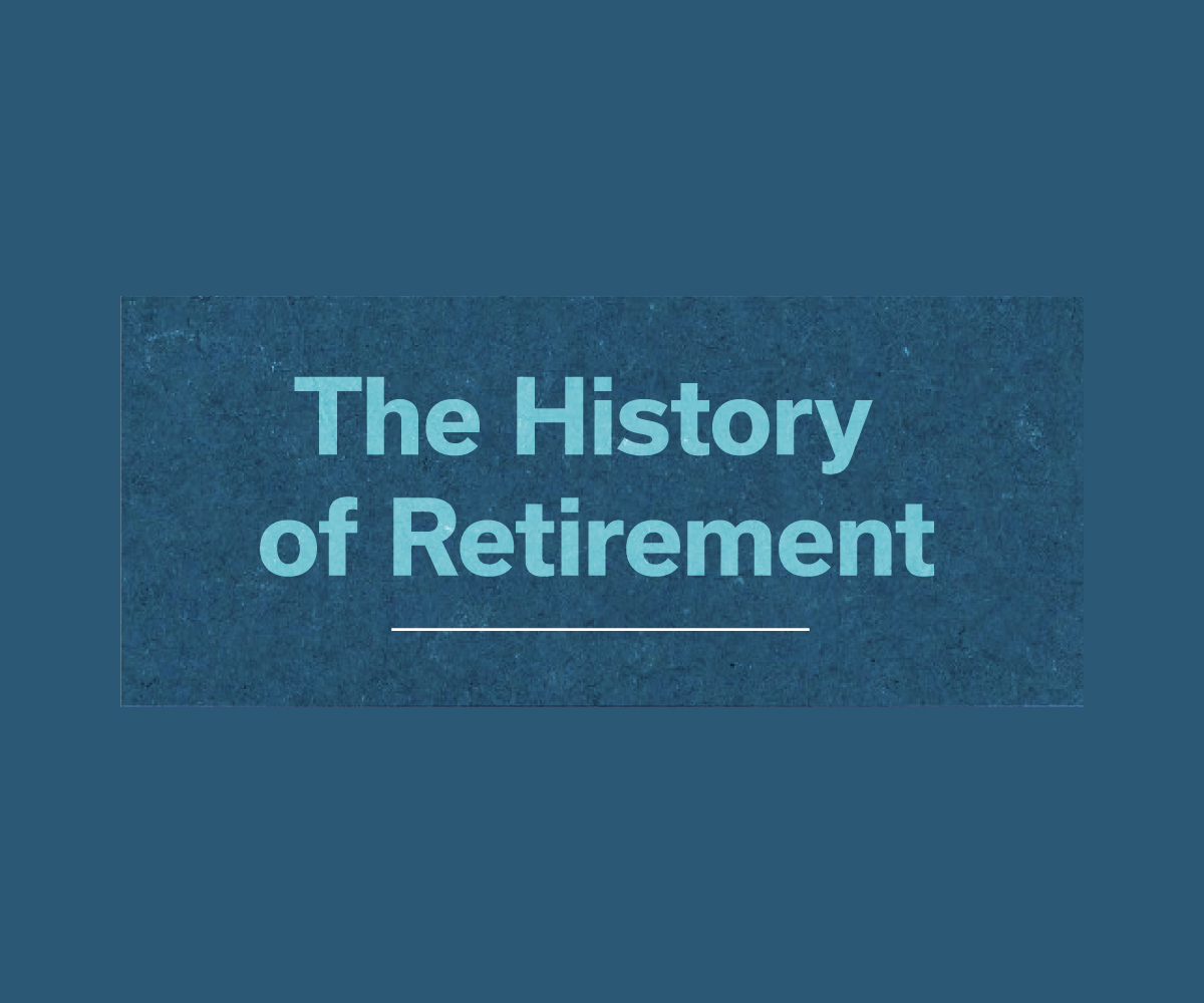 0-history-of-retirement.jpg