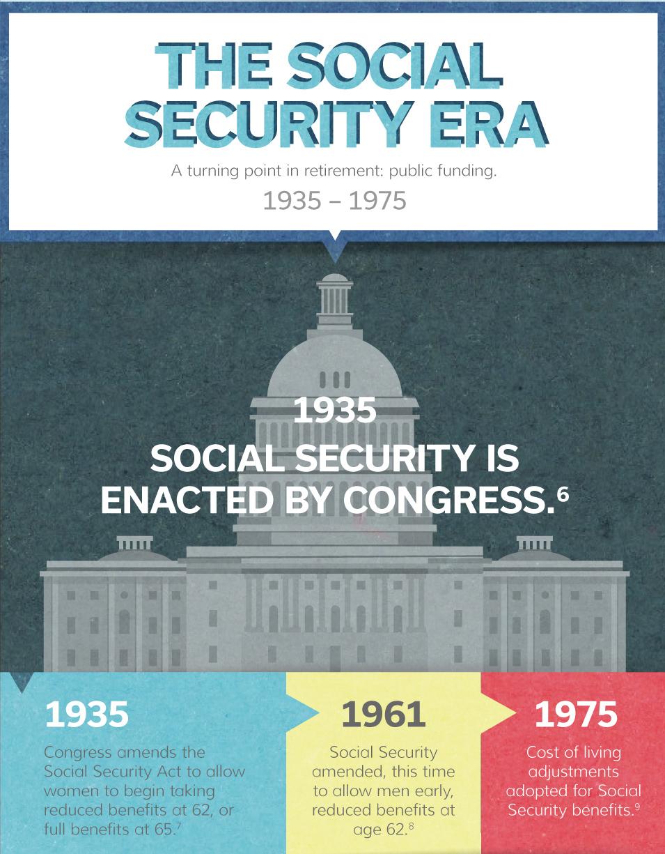 2-the-social-era.jpg