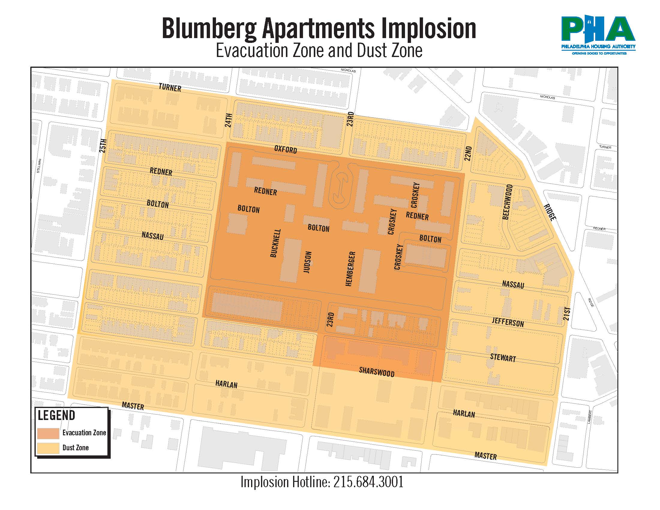 2016-Blumberg Implosion - Map3 (2).jpg