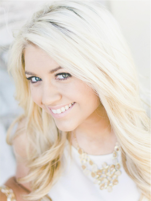 Christina Elmore.png