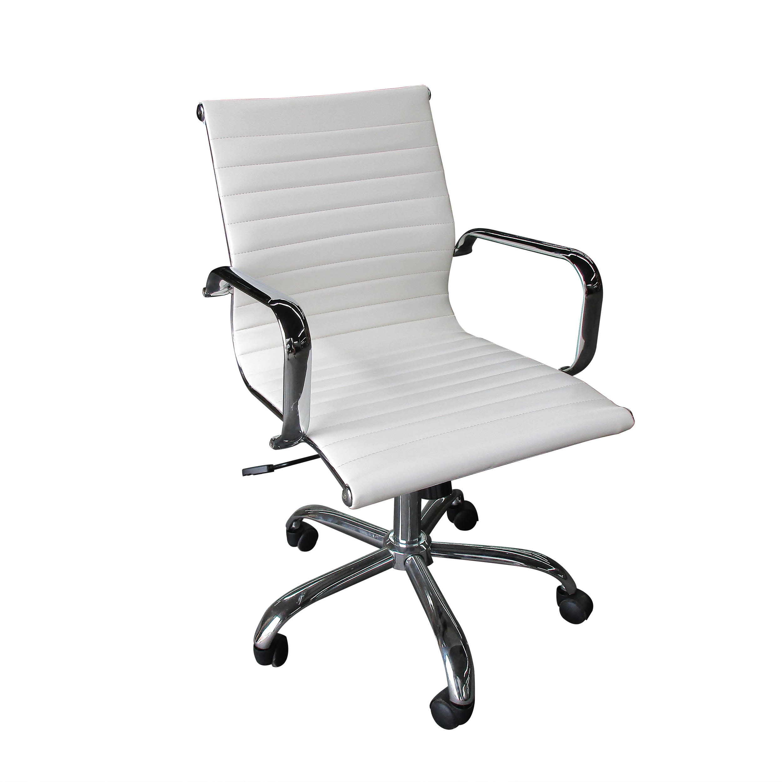 white+ribbed+swivel+chair+reduced+file+size.jpg