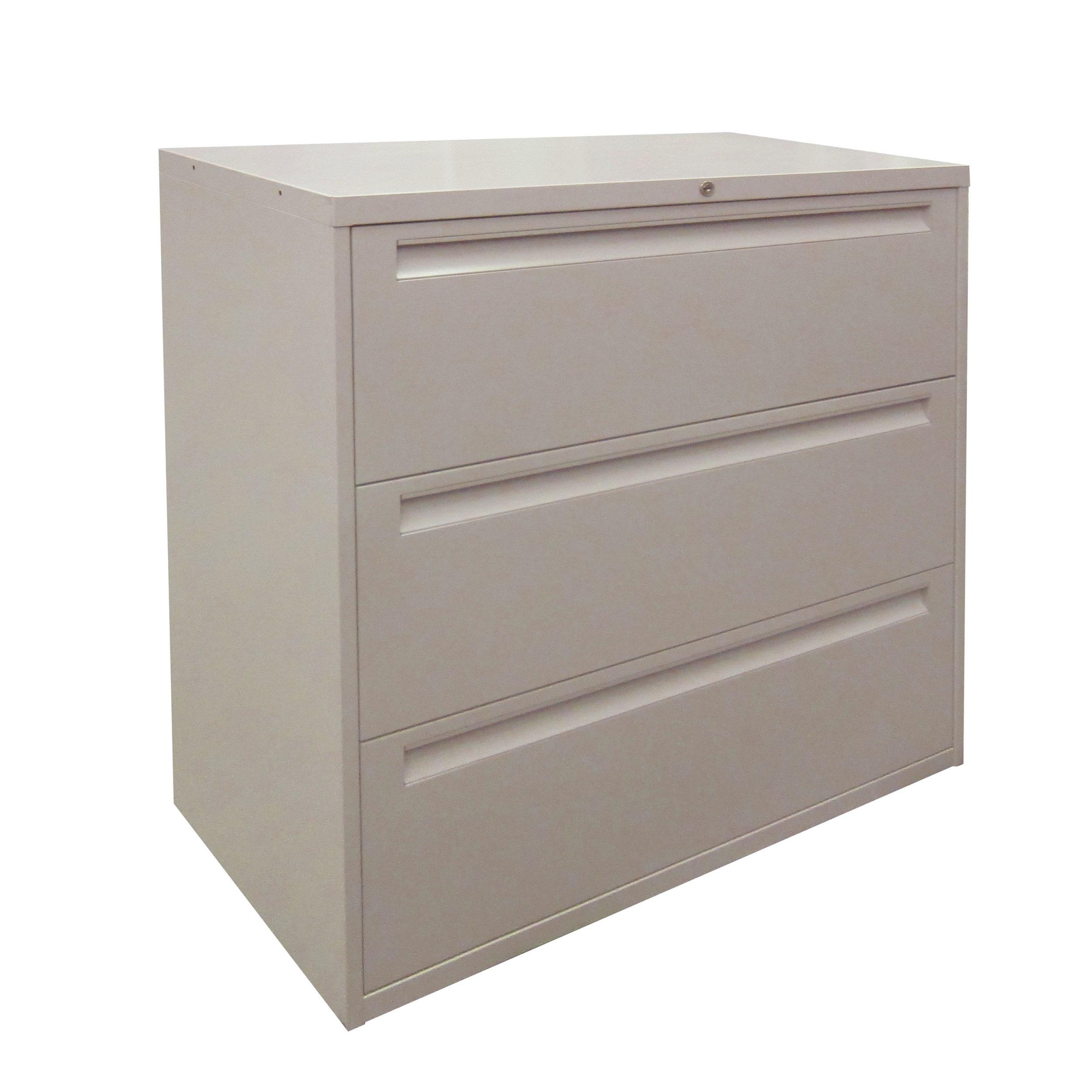 beige+3+drawer+metal+file+cabinet.jpg