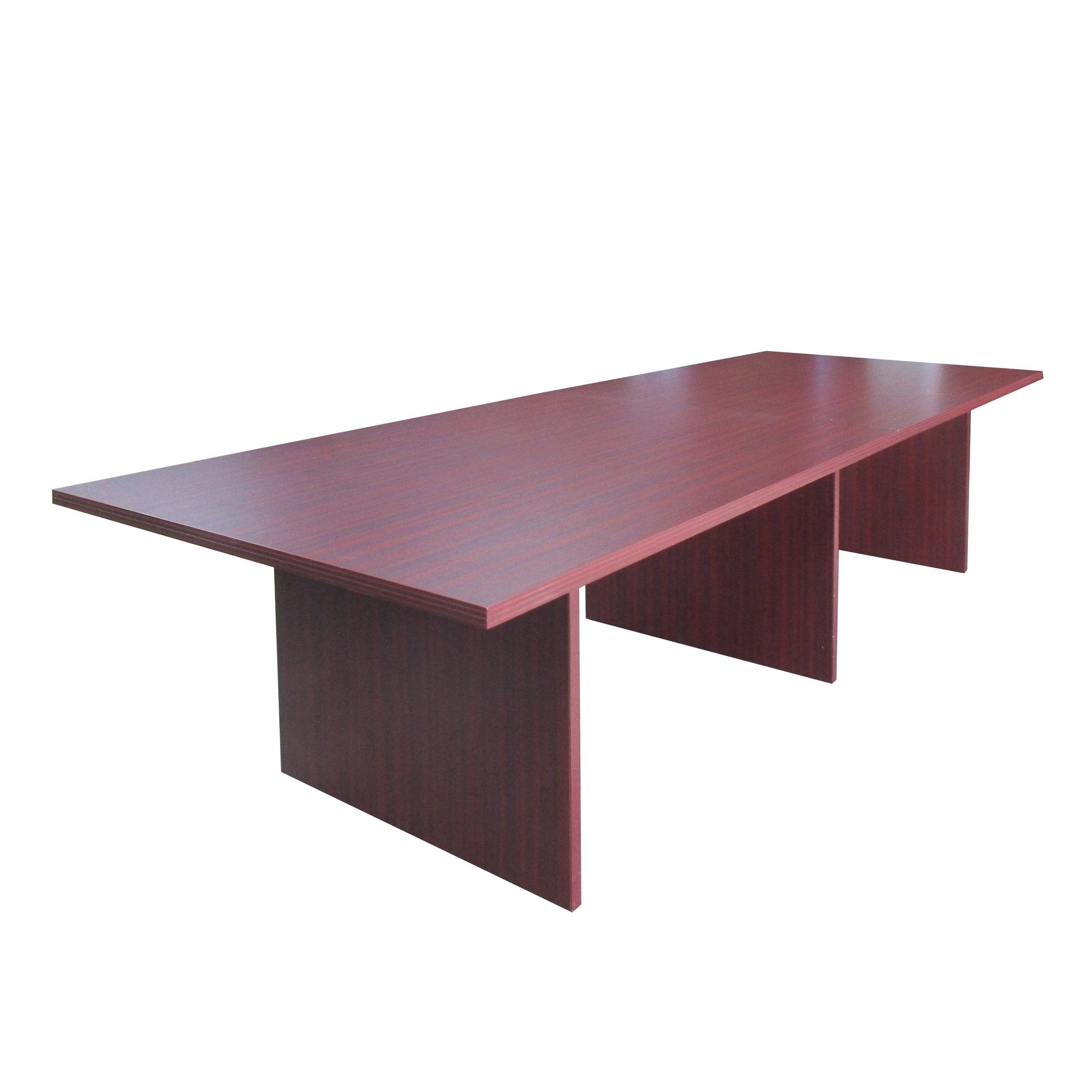 conf+table+15.jpg