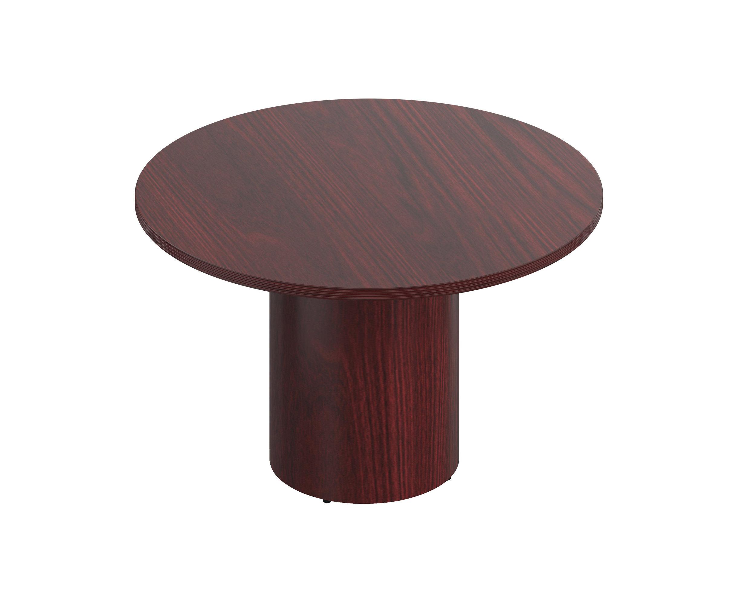 48 inch round-Cordovan.jpg