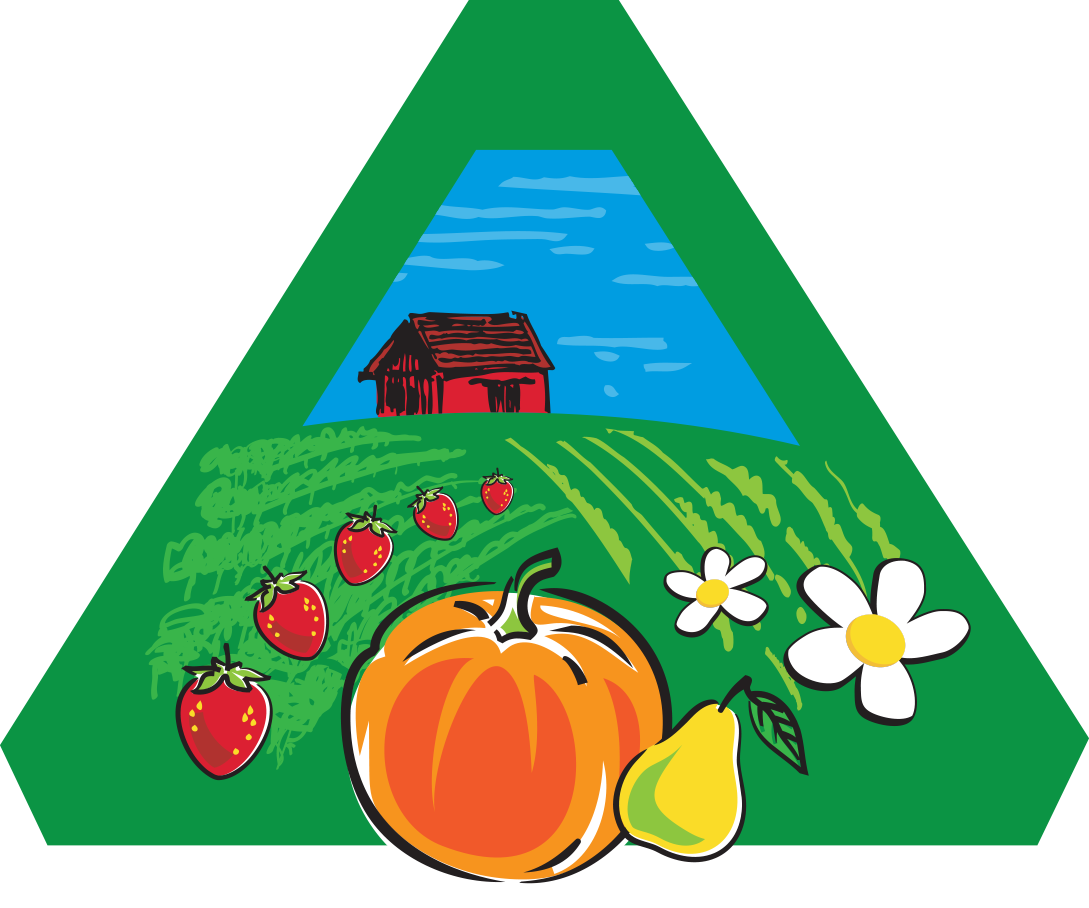 Tri-Country Farms Member