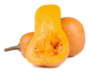 The Benefits of Eating Yellow-Orange Vegetables
