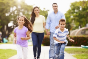 Your Best Walking Routine