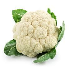 The Cauliflower Connection.jpg
