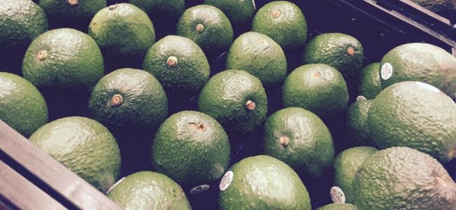 Benefits of Avocado.png