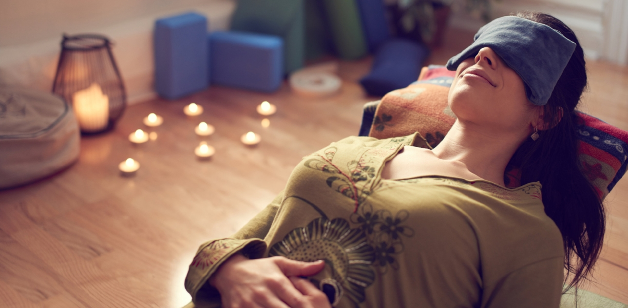 Guided Meditation Resources.jpg