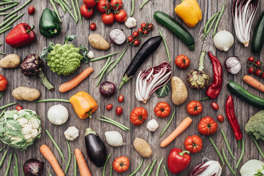 5 Tips for Adding Healthy, Whole Foods.jpg