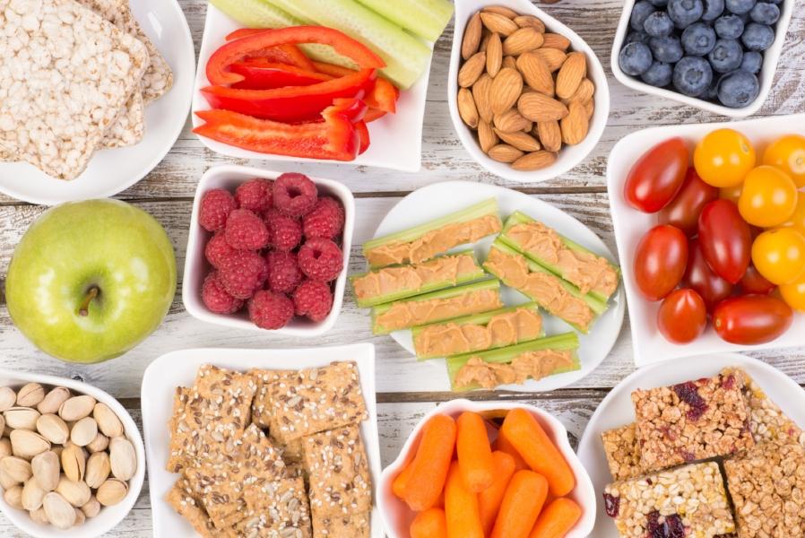 20 Healthy Snack Ideas.jpeg