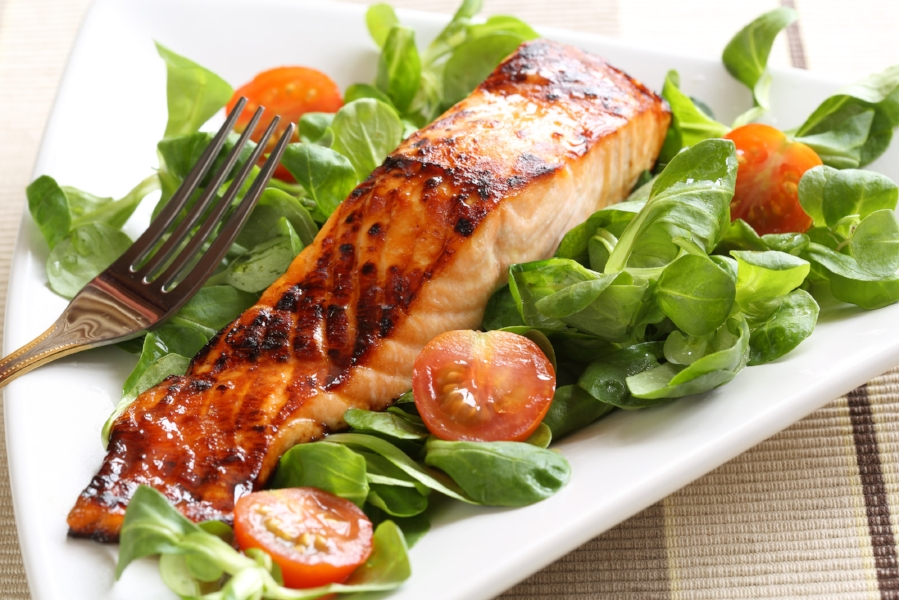 Honey Ginger Salmon.jpg