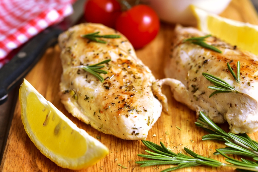 Lemon Herb Roasted Chicken Breasts.jpg