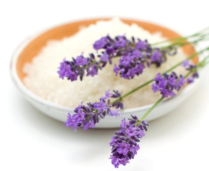 Stress-Reducing Lavender Bath Salts.jpeg