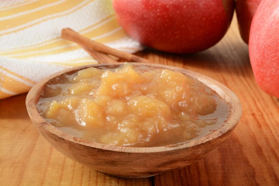 Cinnamon Apples.jpeg