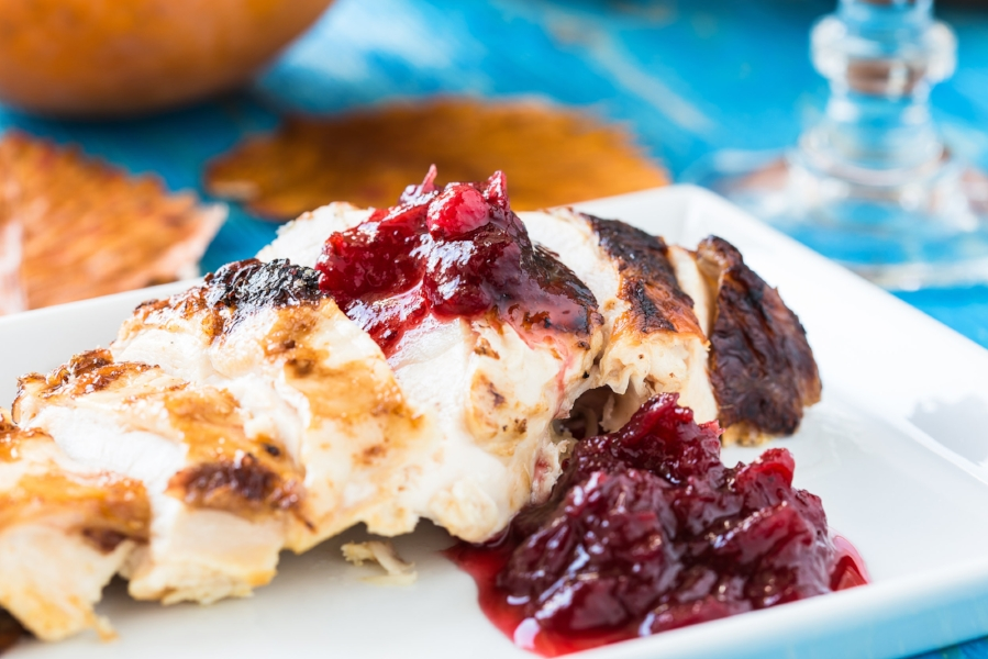 Cranberry Sauce Chicken.jpeg