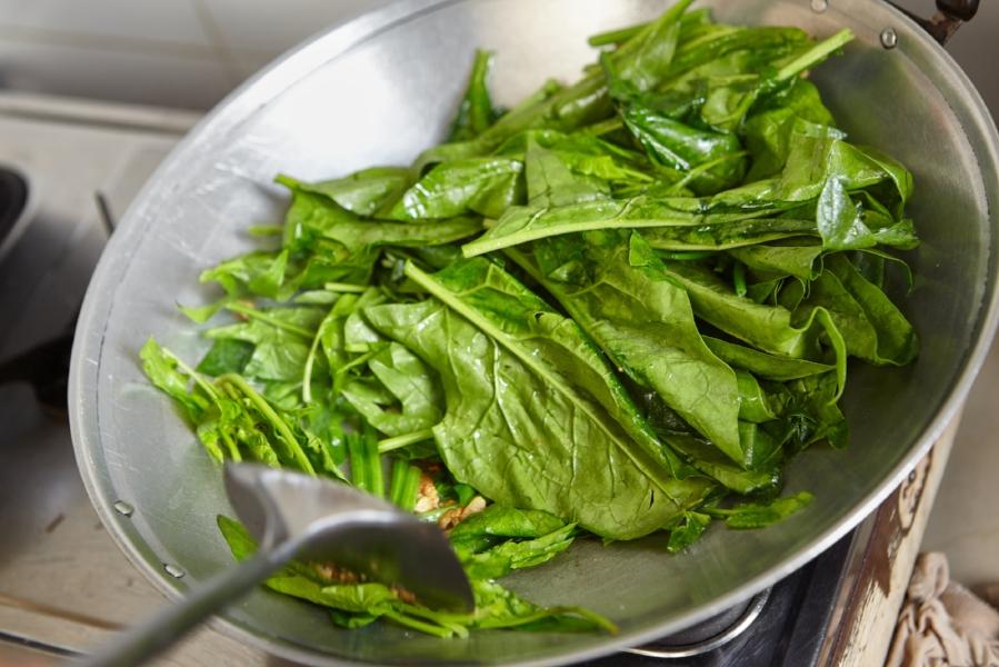 Sauteed Spinach.jpeg