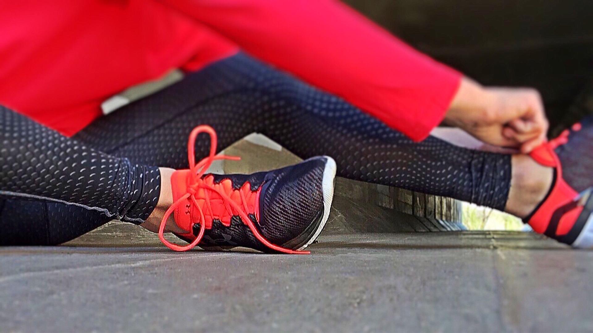 Exercise: Yep, it's Still Good for You