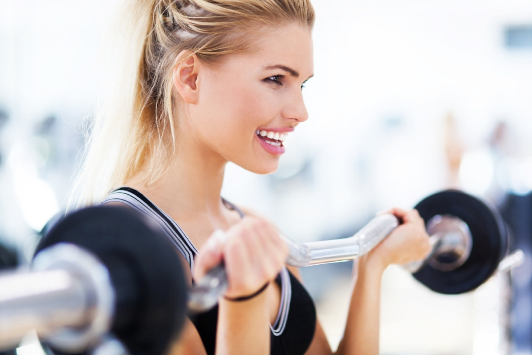 3 Things You Can Do to Improve Your Workouts