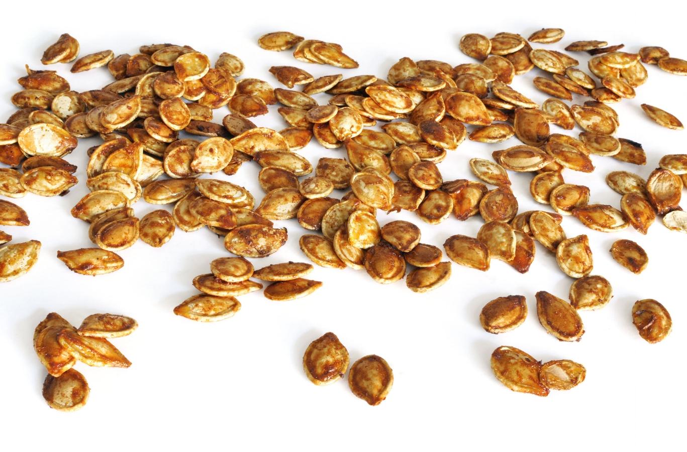 Spicy Roasted Squash Seeds.jpg