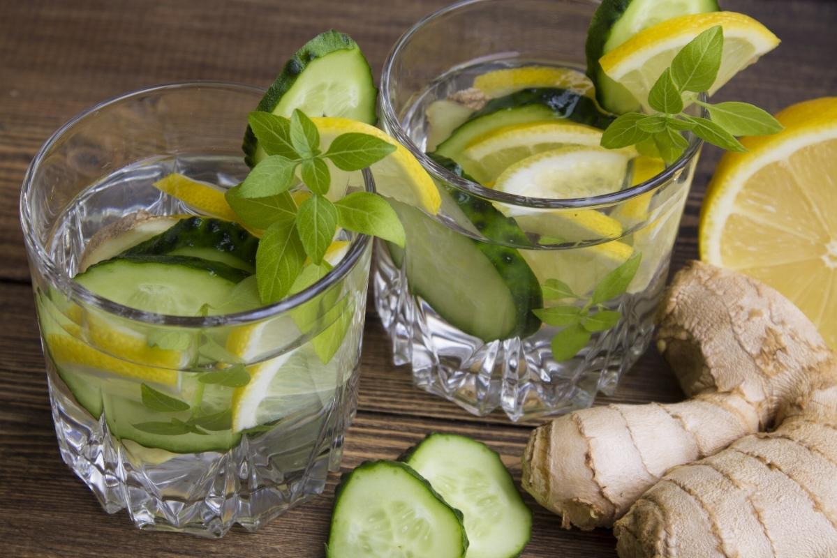 Cucumber Basil and Ginger Mocktail.jpg